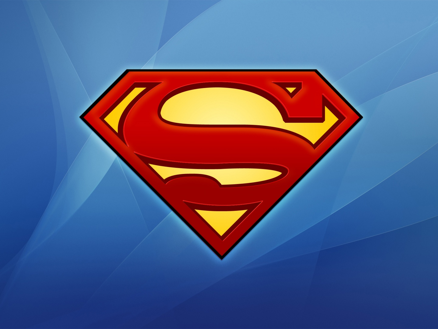 Look up in the sky Its a bird Its a plane ItsSupermans 75th 1440x1080
