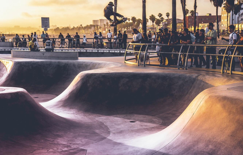 Wallpaper sport USA United States Los Angeles California 1332x850