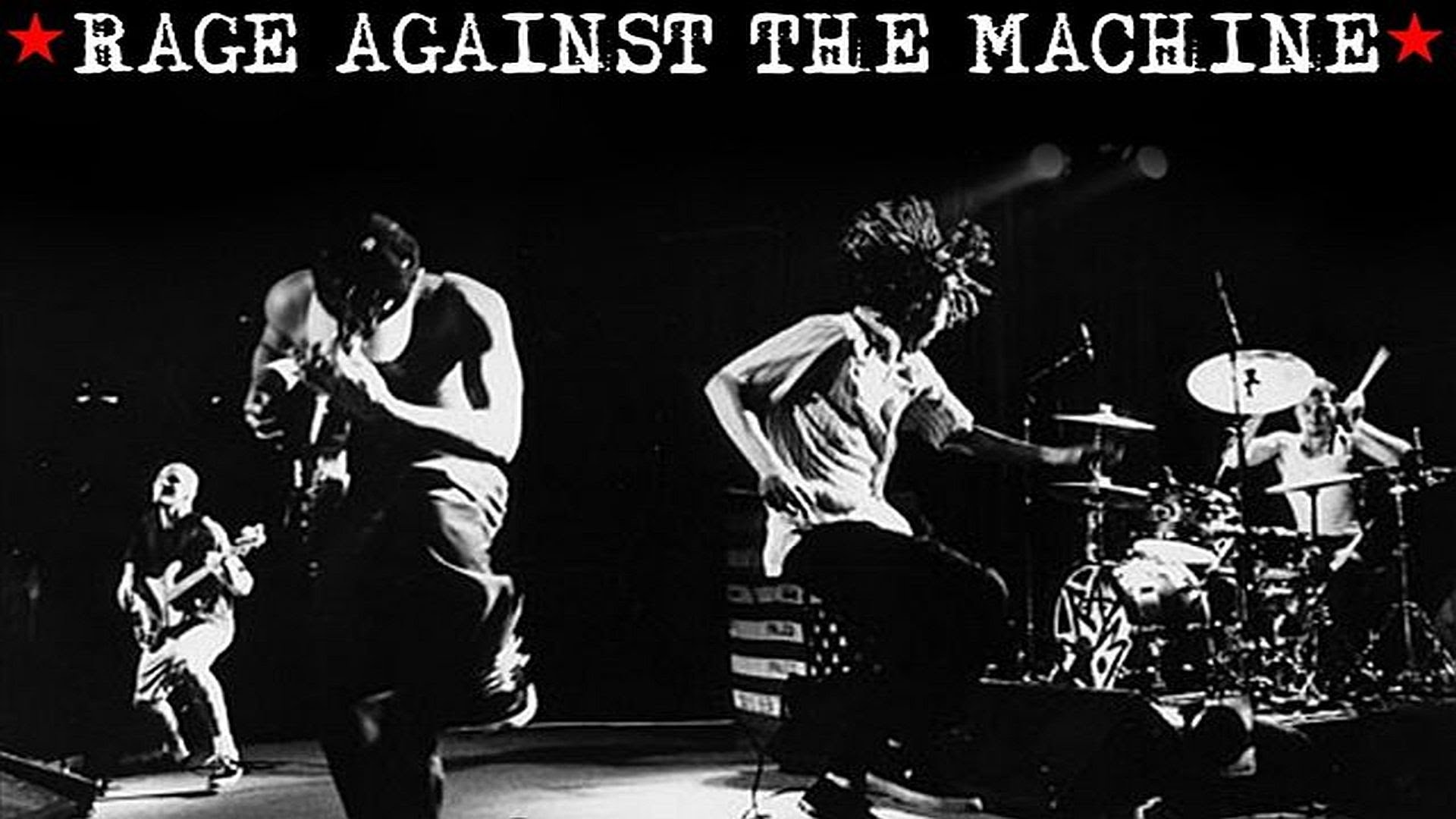 Free Download Image Gallery Ratm 1920x1080 For Your Desktop