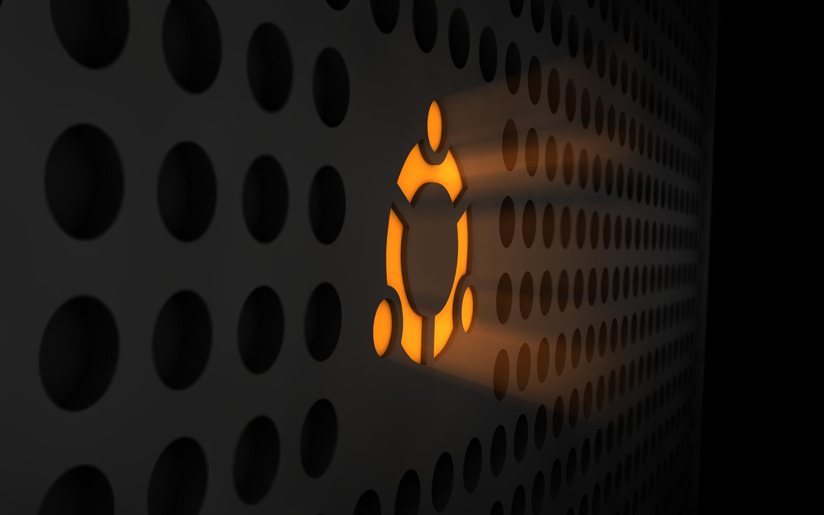 wallpaper Ubuntu Wallpapers 1366x768 hd wallpaper background desktop 1680x1050