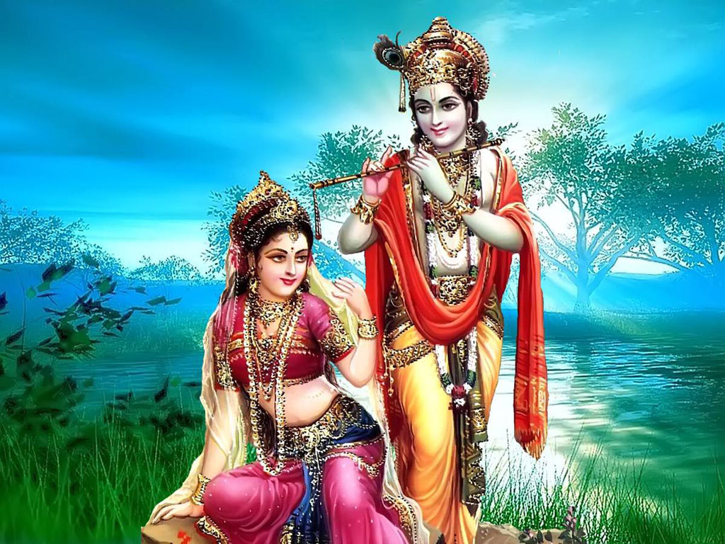 Lord Krishna HD Wallpapers God wallpaper hd 1024x768