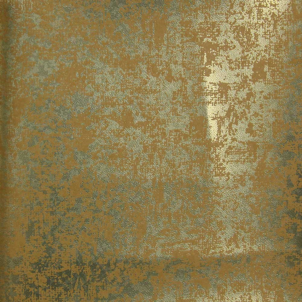 Gold Bronze Sheen Wallpaper by Julian Scott Designs BURKE DECOR 1000x1000