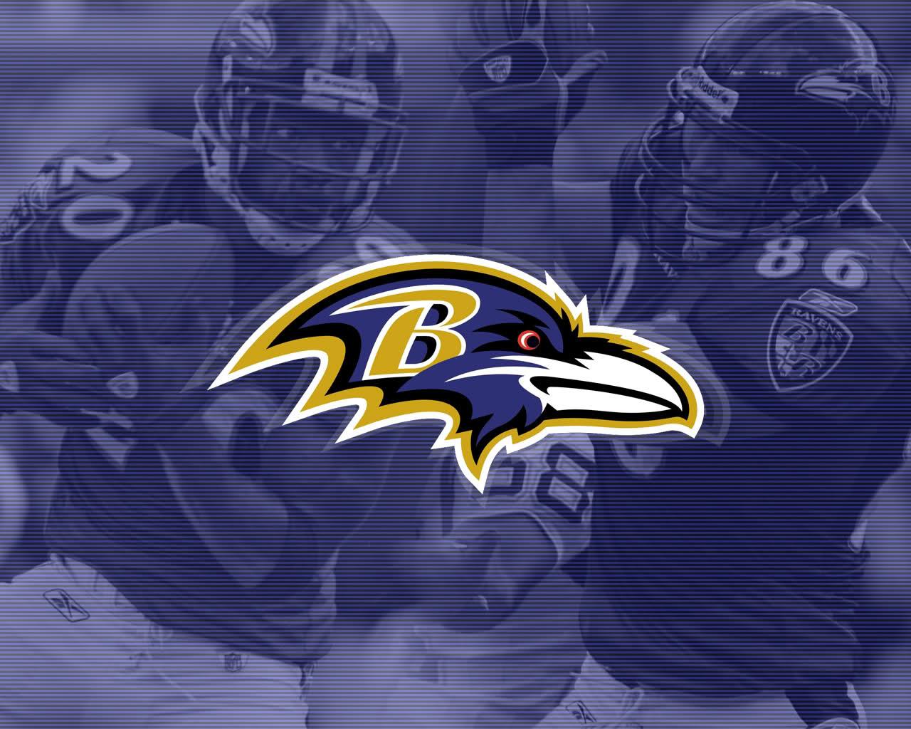 Baltimore Ravens wallpaper desktop image Baltimore Ravens wallpapers 1280x1024