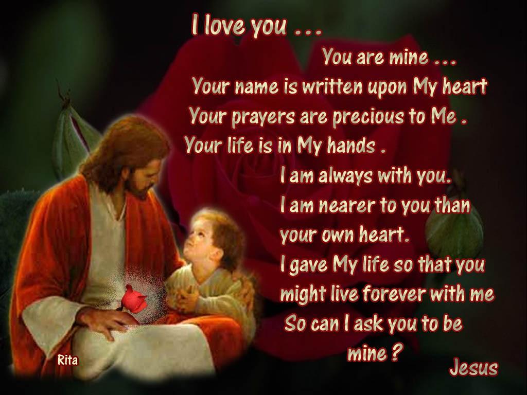 Love Jesus Wallpaper Images Love Wallpaper HD 1024x768