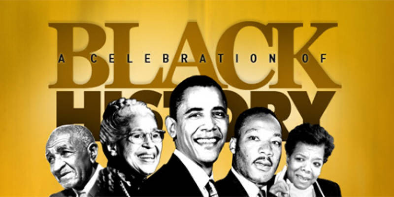 Free Download Black History Month Wallpaper Hd Black History Month 800x400 For Your Desktop Mobile Tablet Explore 48 Black History Month Wallpaper Black History Wallpaper African American Black History