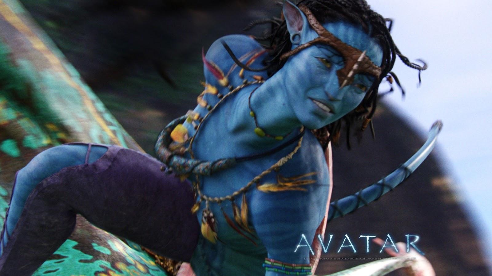 Avatar Wallpapers in HD  1080p Wallpaper Store for Desktop screen 1600x900