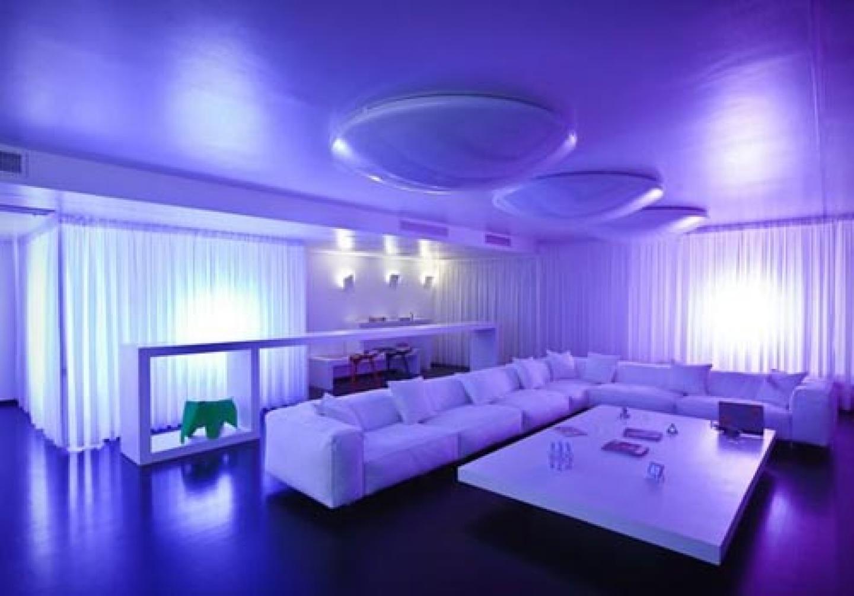 Purple Living Room Designs Purple Room Wallpaper Wallpapersafari