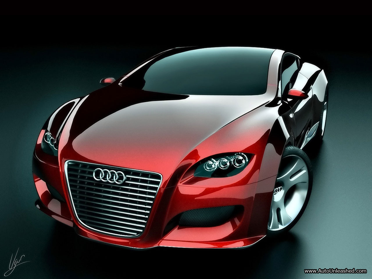 cool cars wallpapers cool cars pictures cool cars images cool cars 1280x960