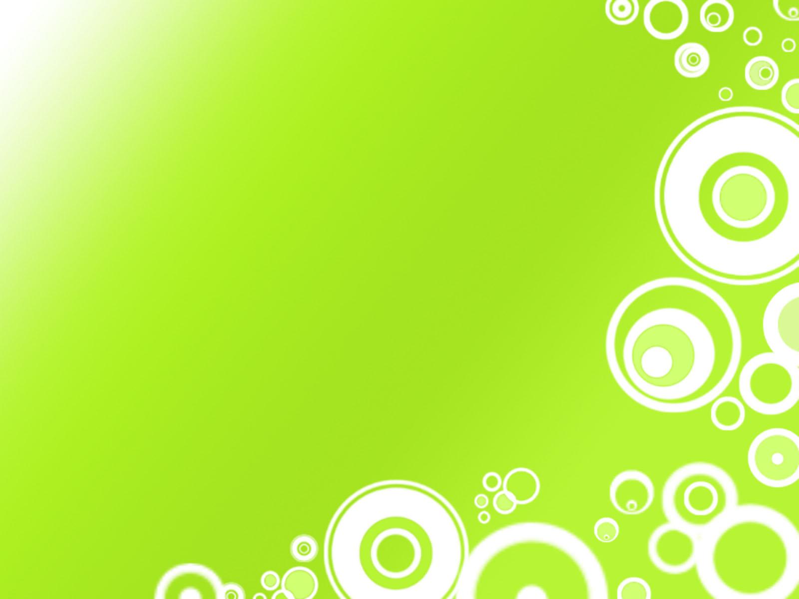 Light Green Wallpapers Desktop Wallpaper Collection 1600x1200