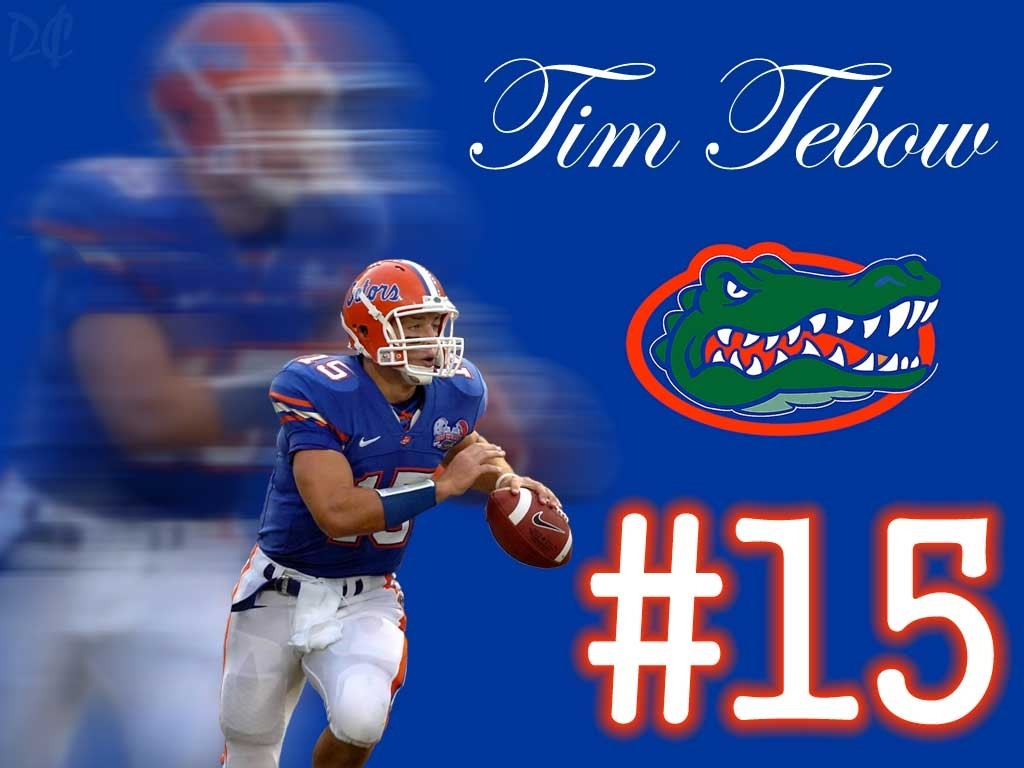 teams florida gators cached Cached similargatordesktop wallpapers 1024x768