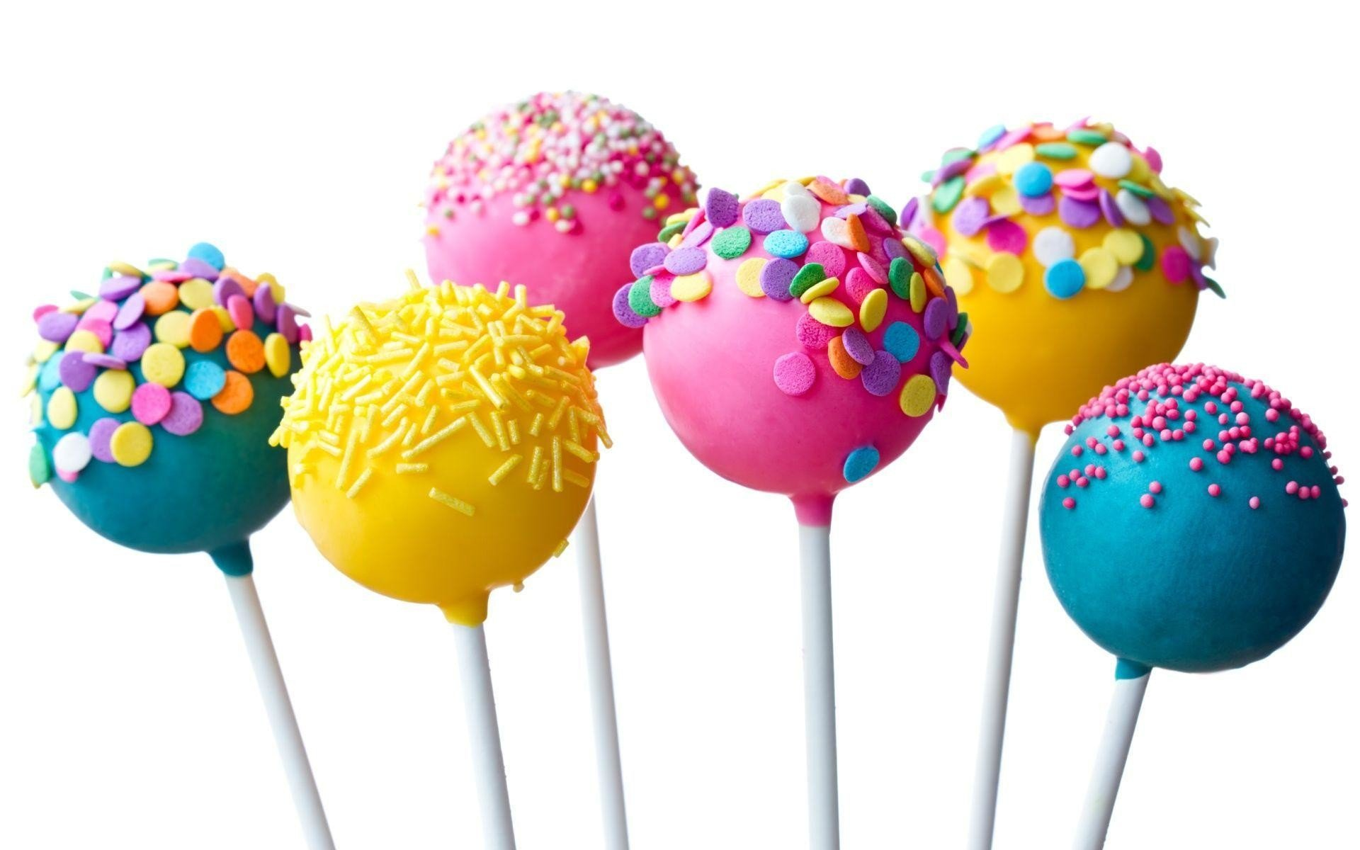 Cute Candy Wallpaper 53 images 1920x1200
