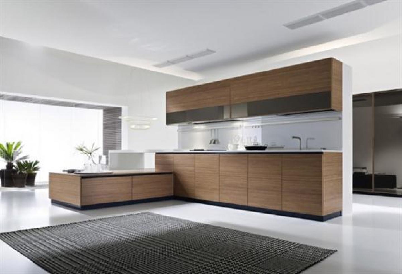 Italian kitchen design from italian designer pedini picture wallpaper 1440x979