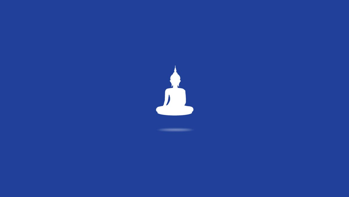 Who Is The Buddha   The Story of Siddhartha Gautama 1200x677
