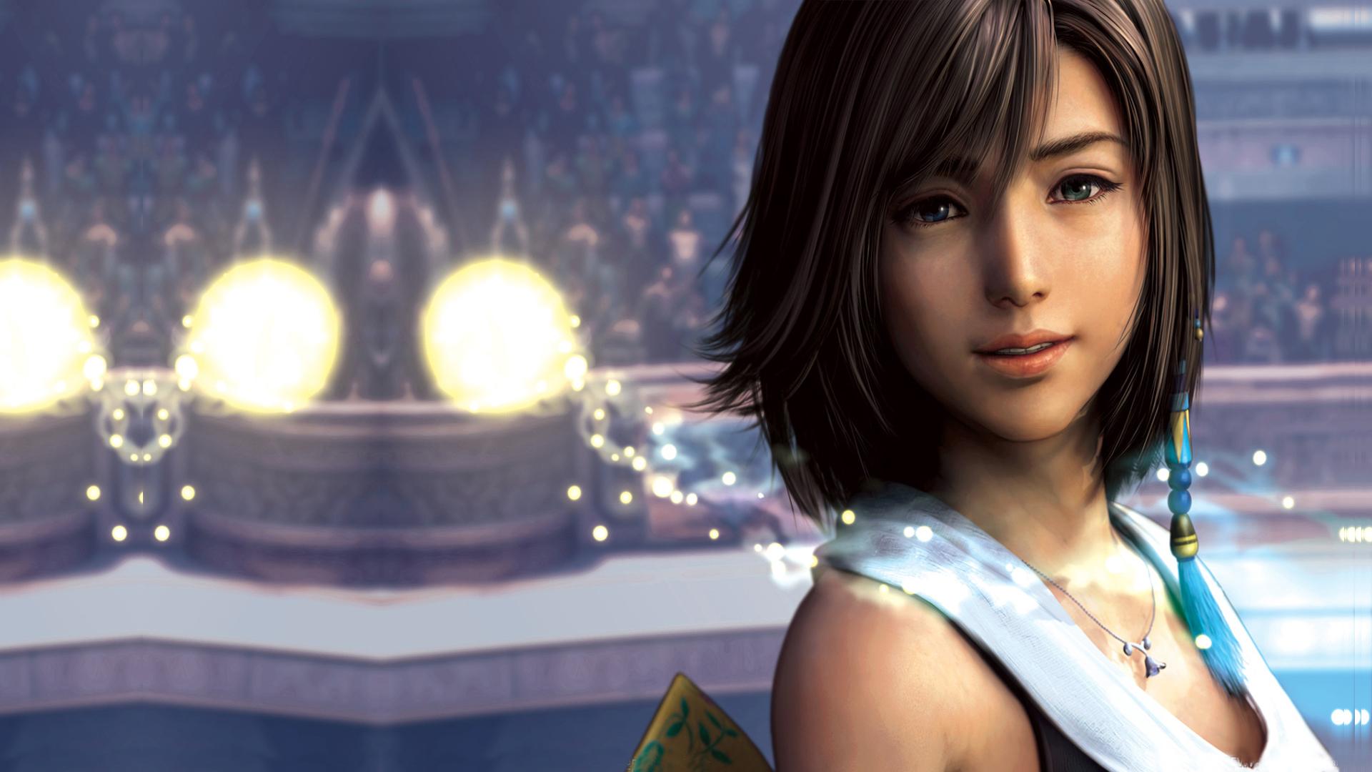 Final Fantasy IX Jeu Playstation   Images vidos astuces et avis 1920x1080