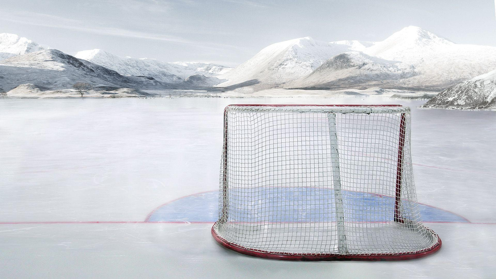 Cool Hockey Backgrounds 1920x1080