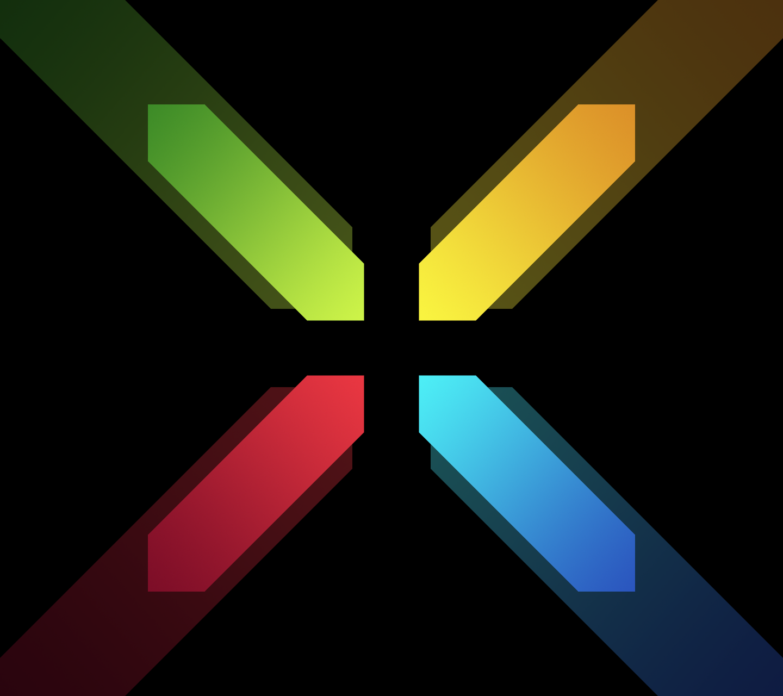 Google Nexus logo wallpapers Some simple google nexus logo wallpapers 1440x1280
