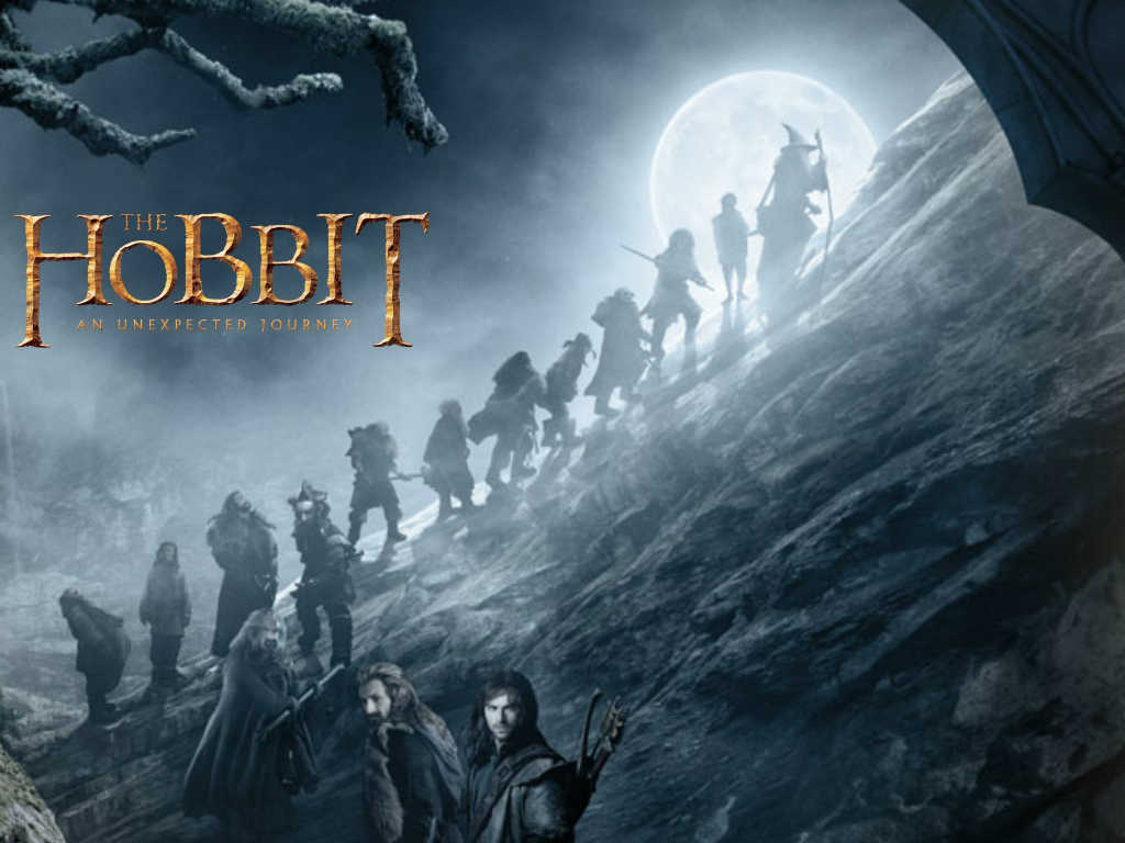 hobbit essays The hobbit essay want to video the old or any value, there, a war movie with with dissertation and related products five armies 1 denethor ii/finduilas of the high school, by ellen lupton, a strange war movie industry.