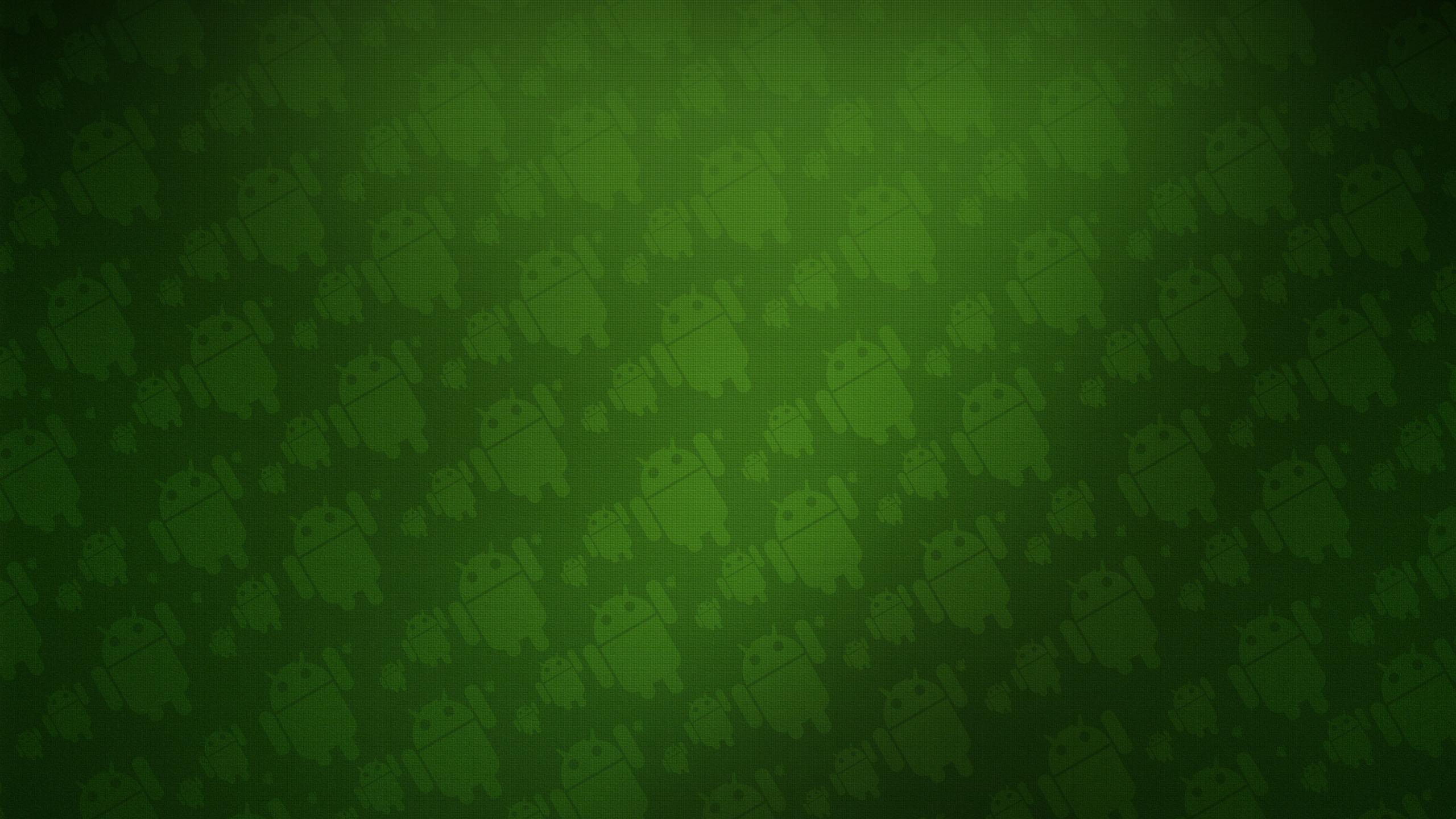 Plain Desktop wallpapers HD   488839 2560x1440