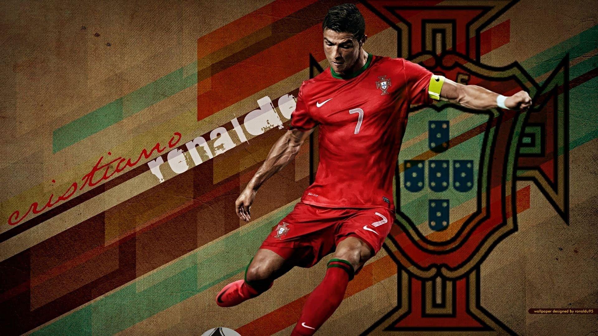 PORTUGAL soccer 46 wallpaper 1920x1080 362419 1920x1080