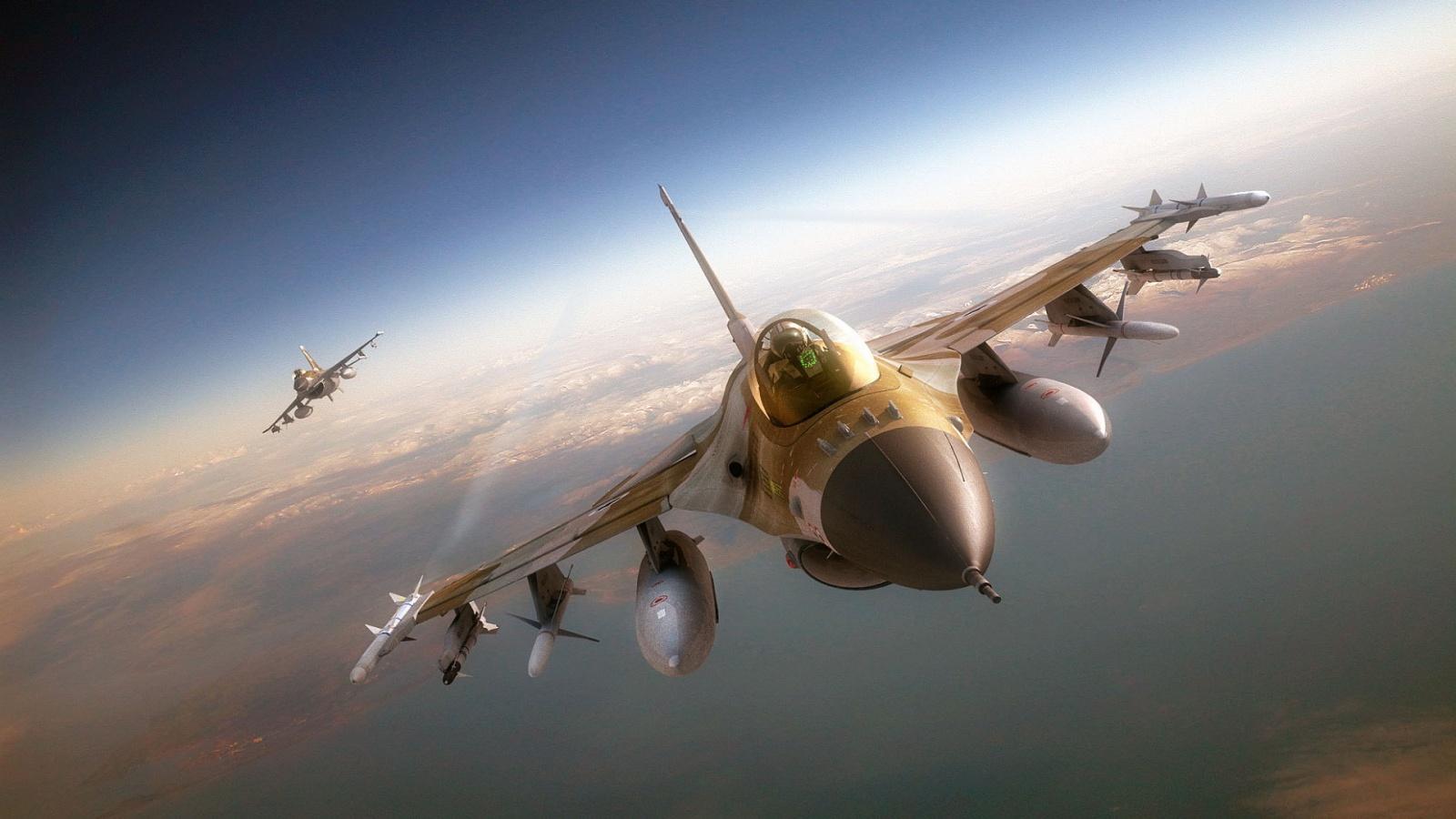 Free Download F18 Super Hornet Wallpaper 2560x1600 34237 1600x900