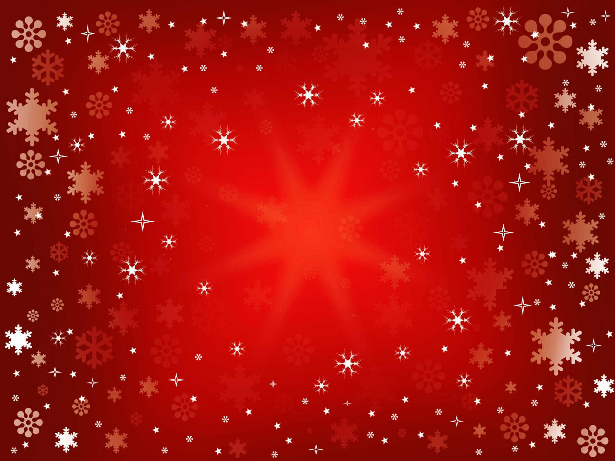 Red Christmas Background Related Keywords & Suggestions ...
