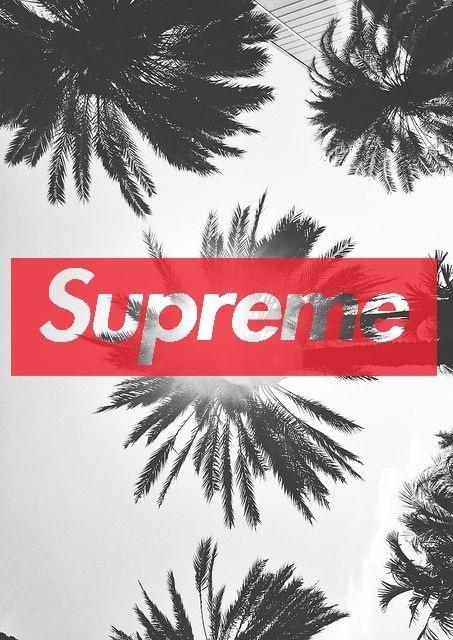 supreme wallpaper Tumblr 453x640