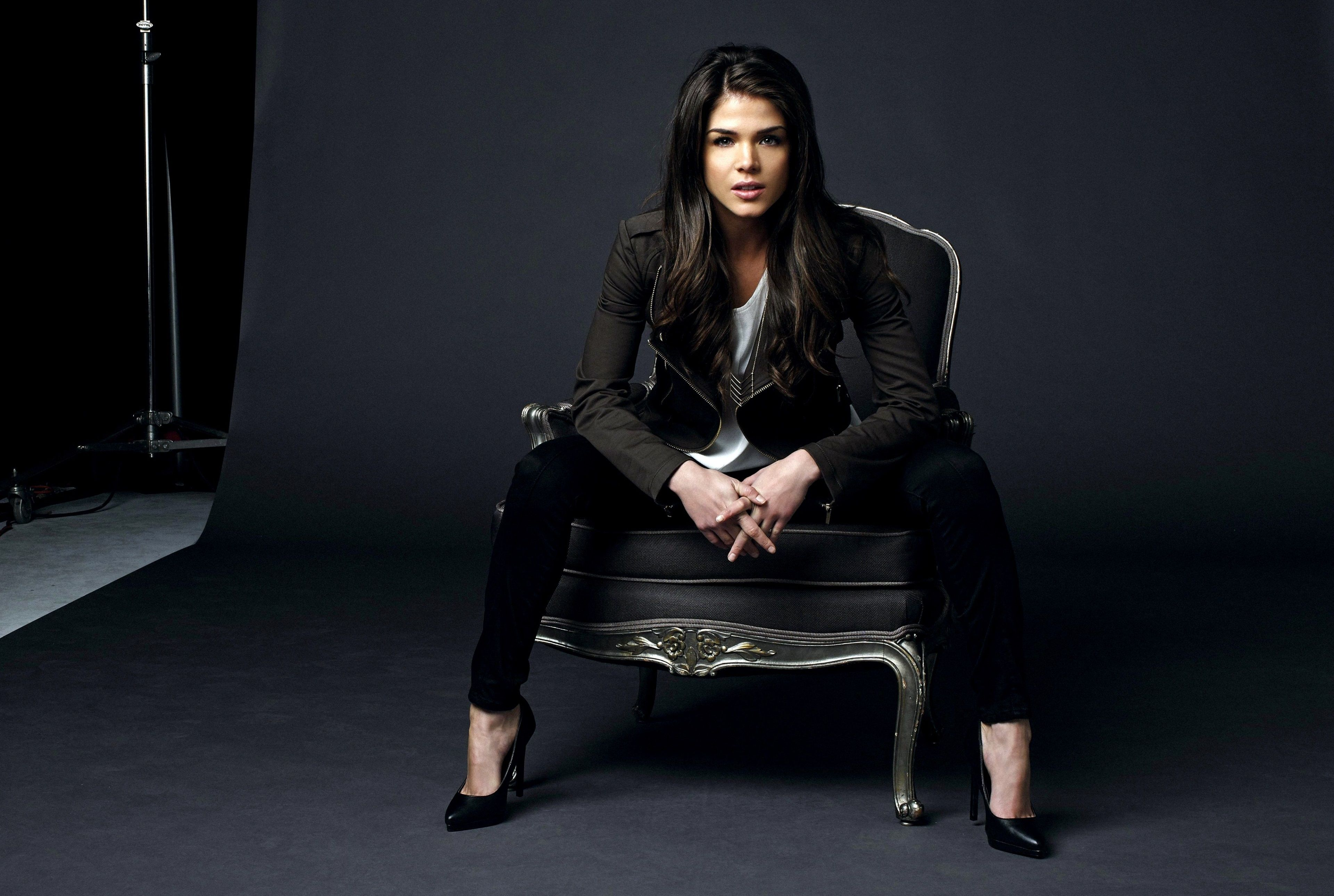 3840x2580 marie avgeropoulos 4k pc wallpaper download hd 3840x2580
