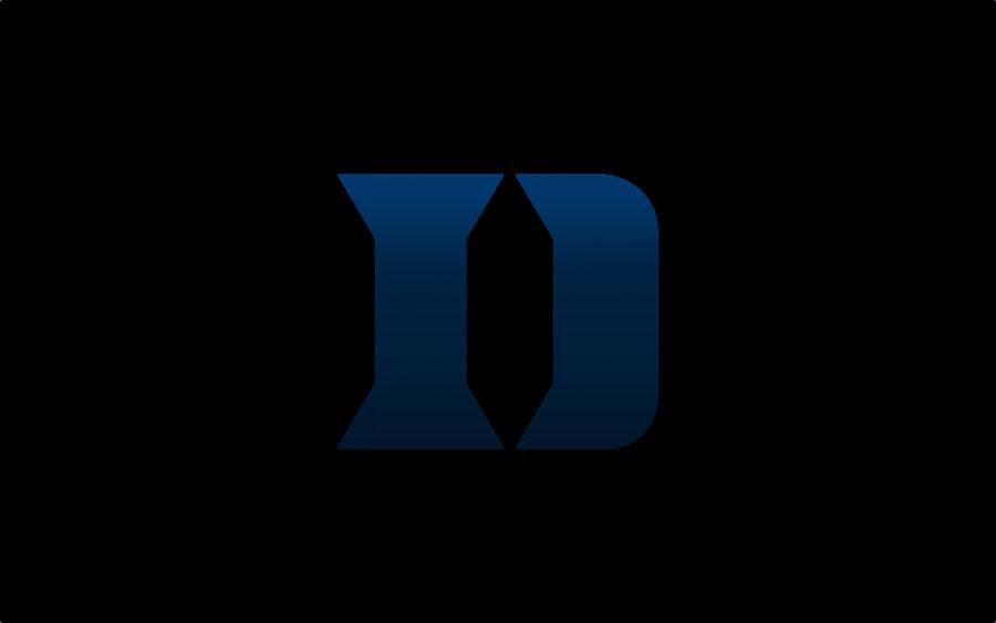 Duke Logo Wallpaper Duke blue devils d faded 900x563