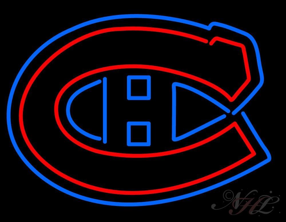 Canadiens Logo Montreal canadiens logo nhl 1000x774
