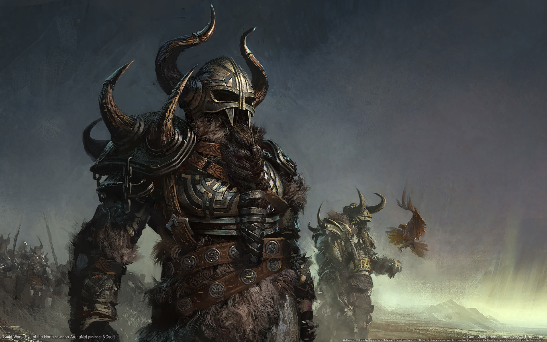 Norse Viking Wallpaper 61 images 1920x1200
