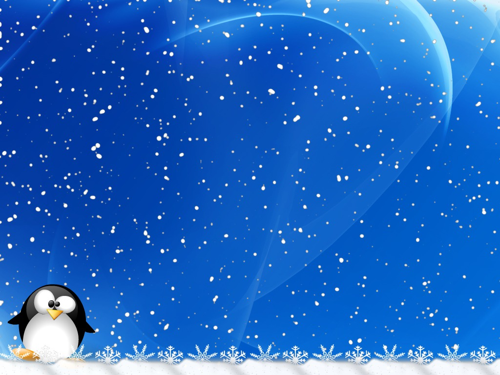 Animated Snow Backgrounds wallpaper wallpaper hd background 1024x768