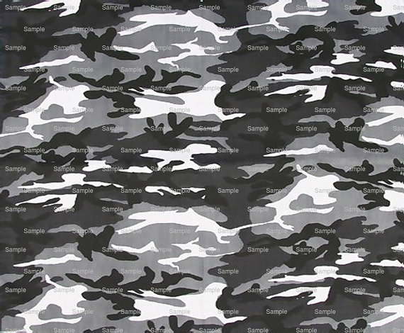 Grey Camo Wallpaper Wallpapersafari