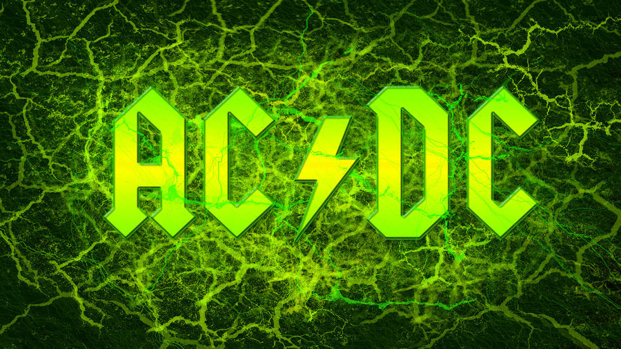 AC DC Wallpaper by MetalSlasher 900x506