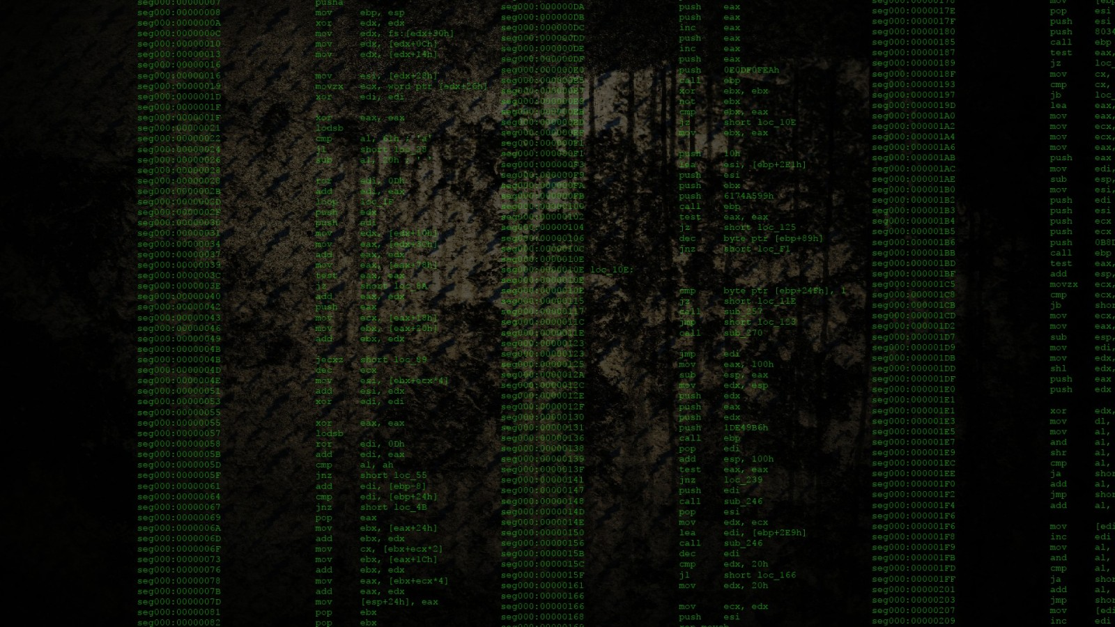 11 Comments to 37 Programmer Code Wallpaper Backgrounds Download 1600x900