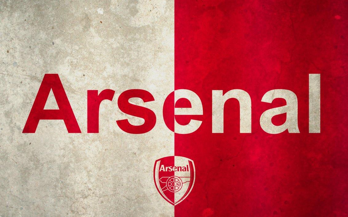 Arsenal Logo Wallpaper HD 35363 1131x707
