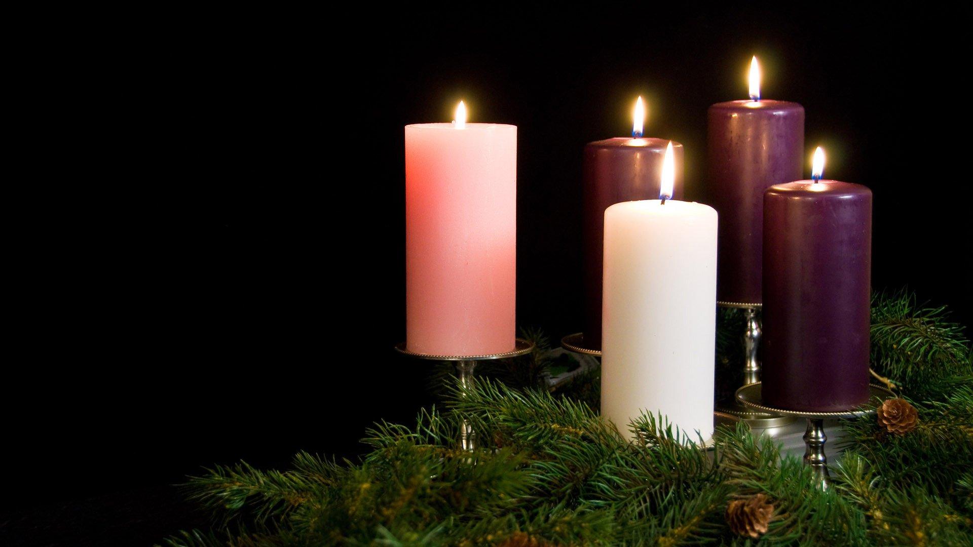 Christmas Advent Backgrounds ImageVine 1920x1080