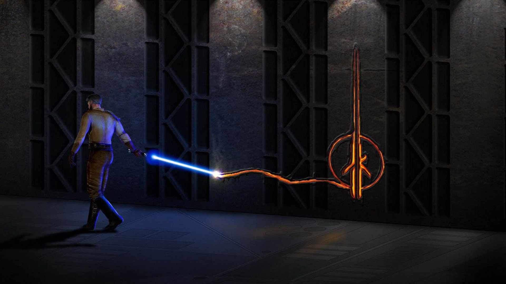 Jedi Outcast tagged 1920x1080 Wallpapers 1920x1080 Wallpapers 1920x1080