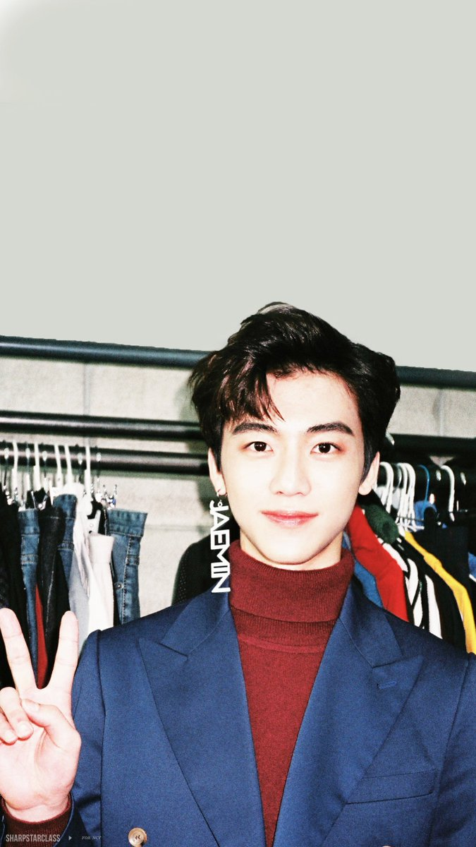 on Twitter nct nct u nct127 nct dream nct2018 675x1200