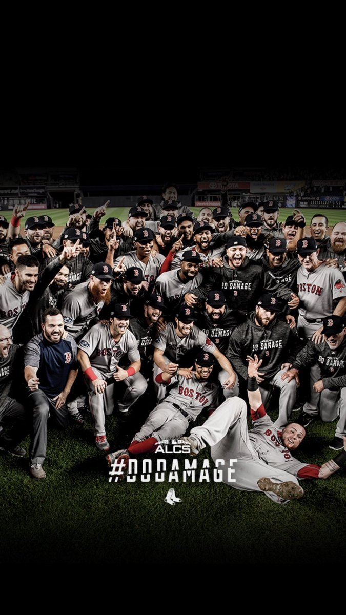 Boston Red Sox on Twitter OF COURSE we had to give you new 675x1200