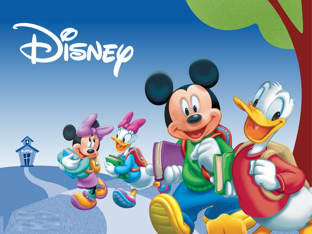 disney desktop backgrounds disney desktop backgrounds windows 7 1024x768