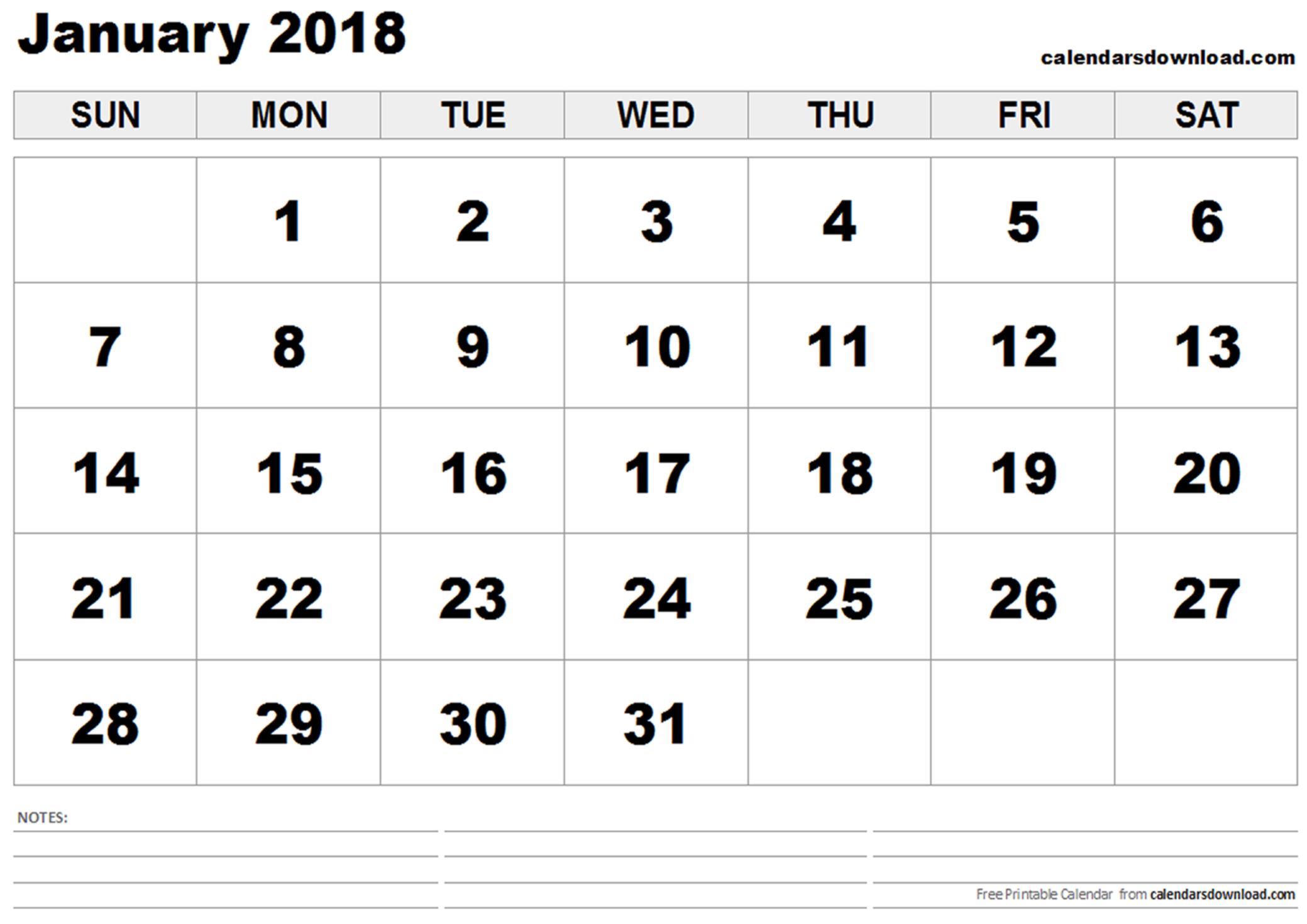 Pin Download january 2011 desktop calendar wallpaper buy 2079x1470