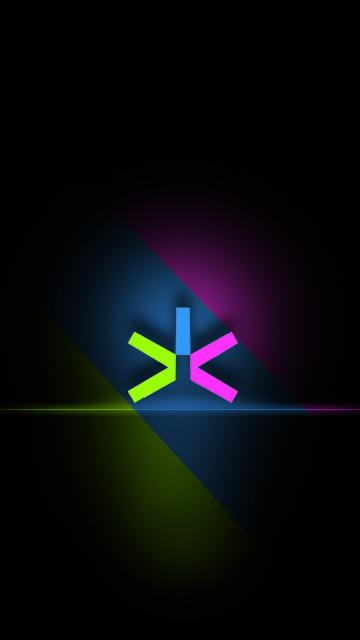 Nokia XpressMusic themes Free Nokia XpressMusic themes