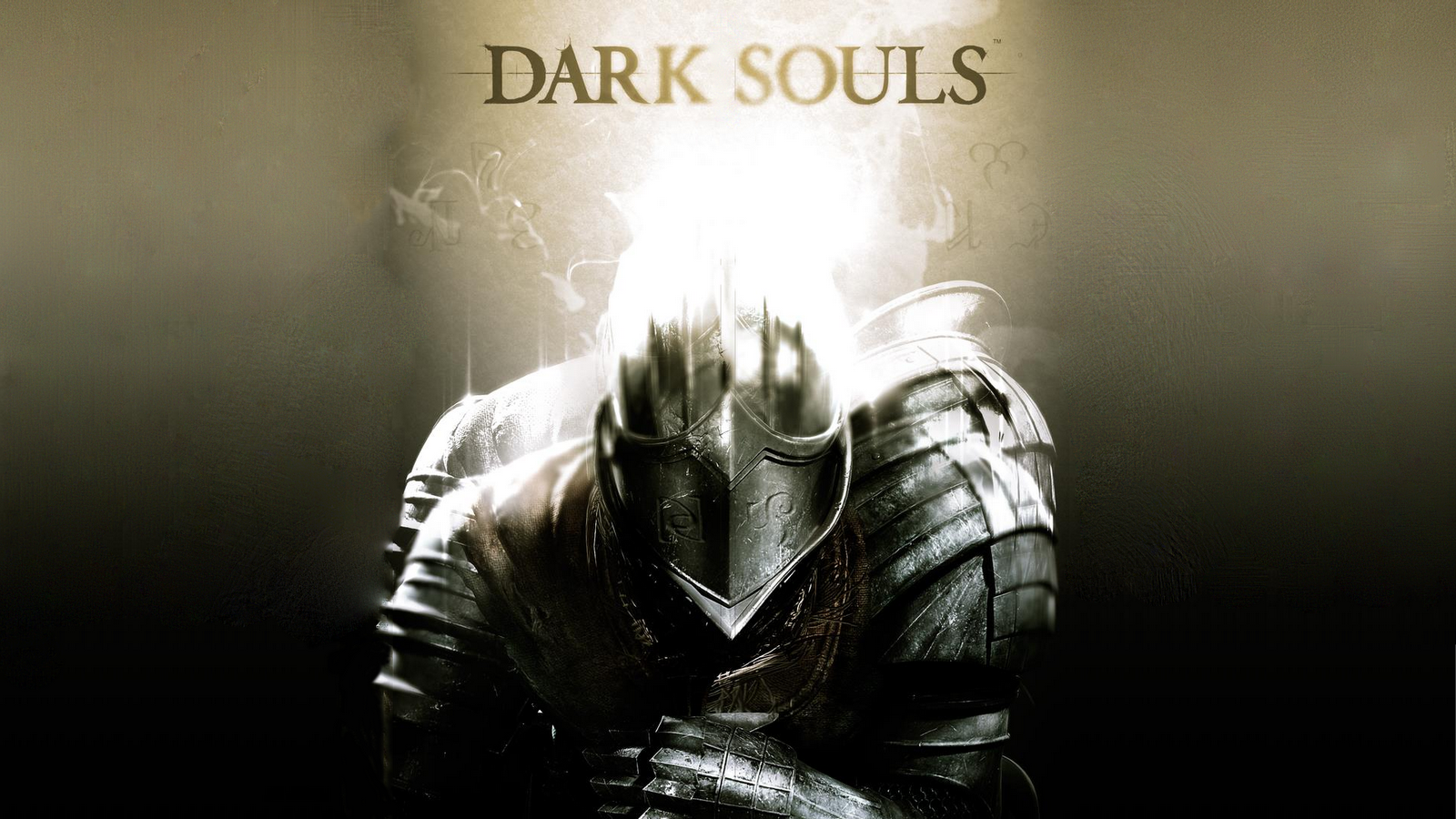Free Download Wallpapers De Dark Souls En Hd Dark Souls Es