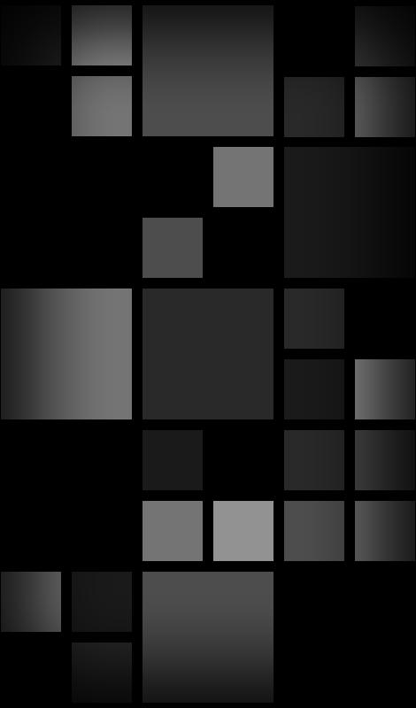 windowsphonedeviantar 470x800