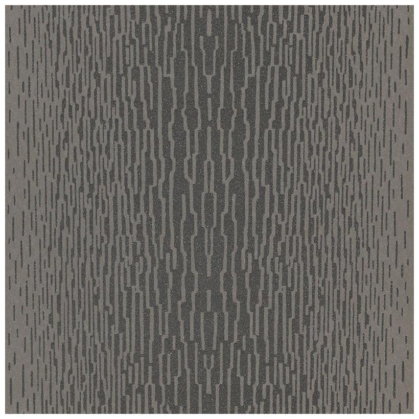 Harlequin Enigma 110101 Silver Grey and Sparkle wallpaper from the 820x820