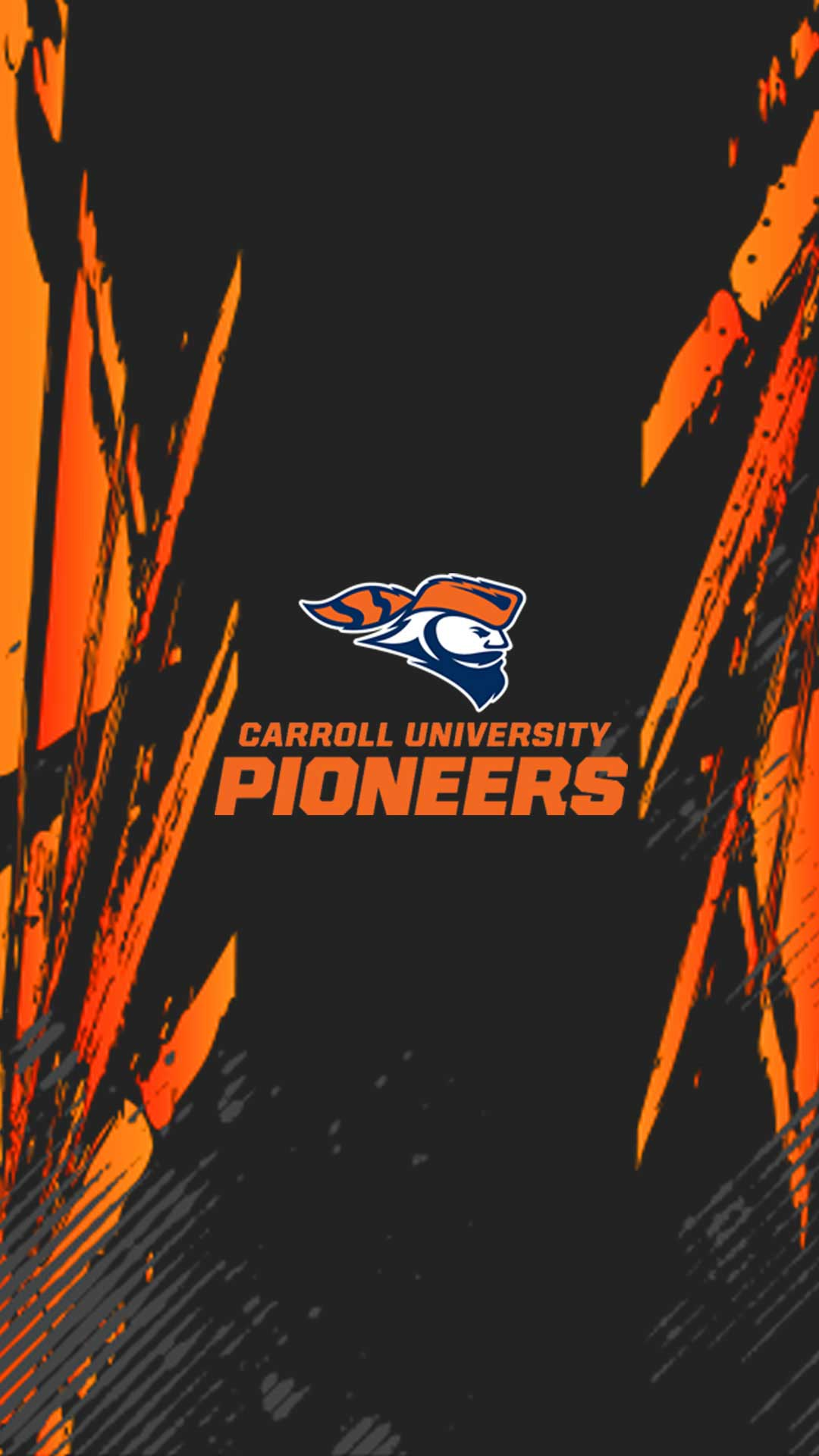 Desktop and Mobile Wallpapers Carroll University 1080x1920