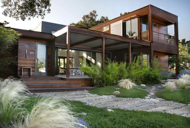 Australian Garden Design Hbfntfkh   Home and Garden Wallpaper 640x434