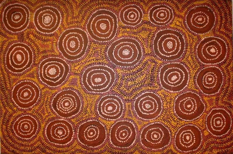 cool wallpapers australian aboriginal art 800x531