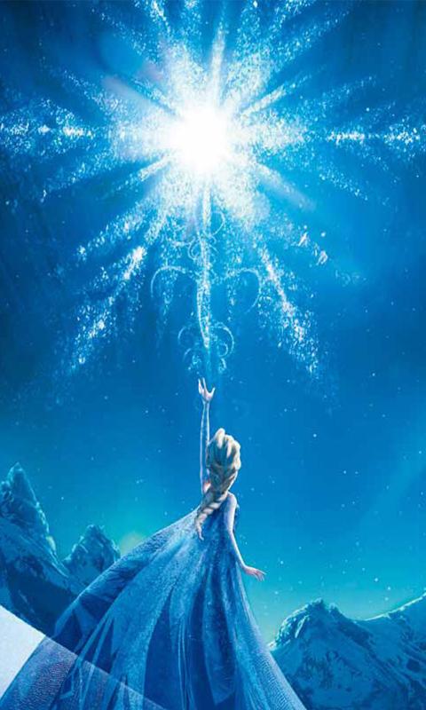 Disney Frozen Wallpaper - WallpaperSafari Disney Frozen Sven Wallpaper