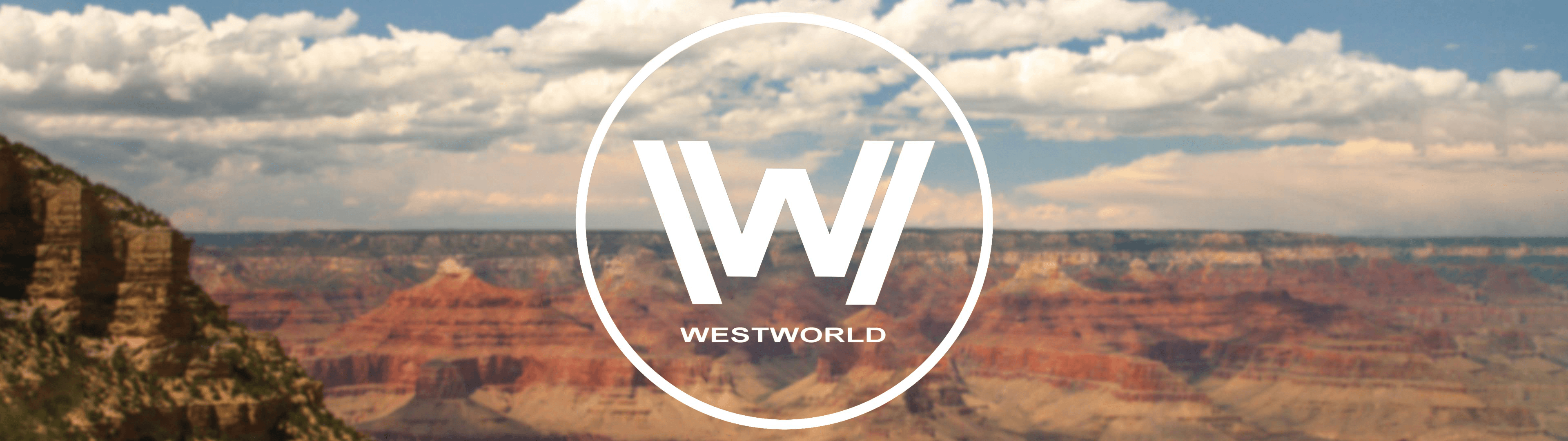 Westworld Wallpapers 3840x1080